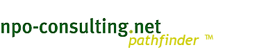 npo-consulting.net